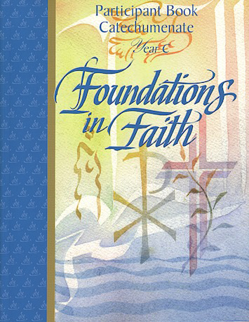 book foundationsinfaith