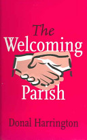 welcoming parish book